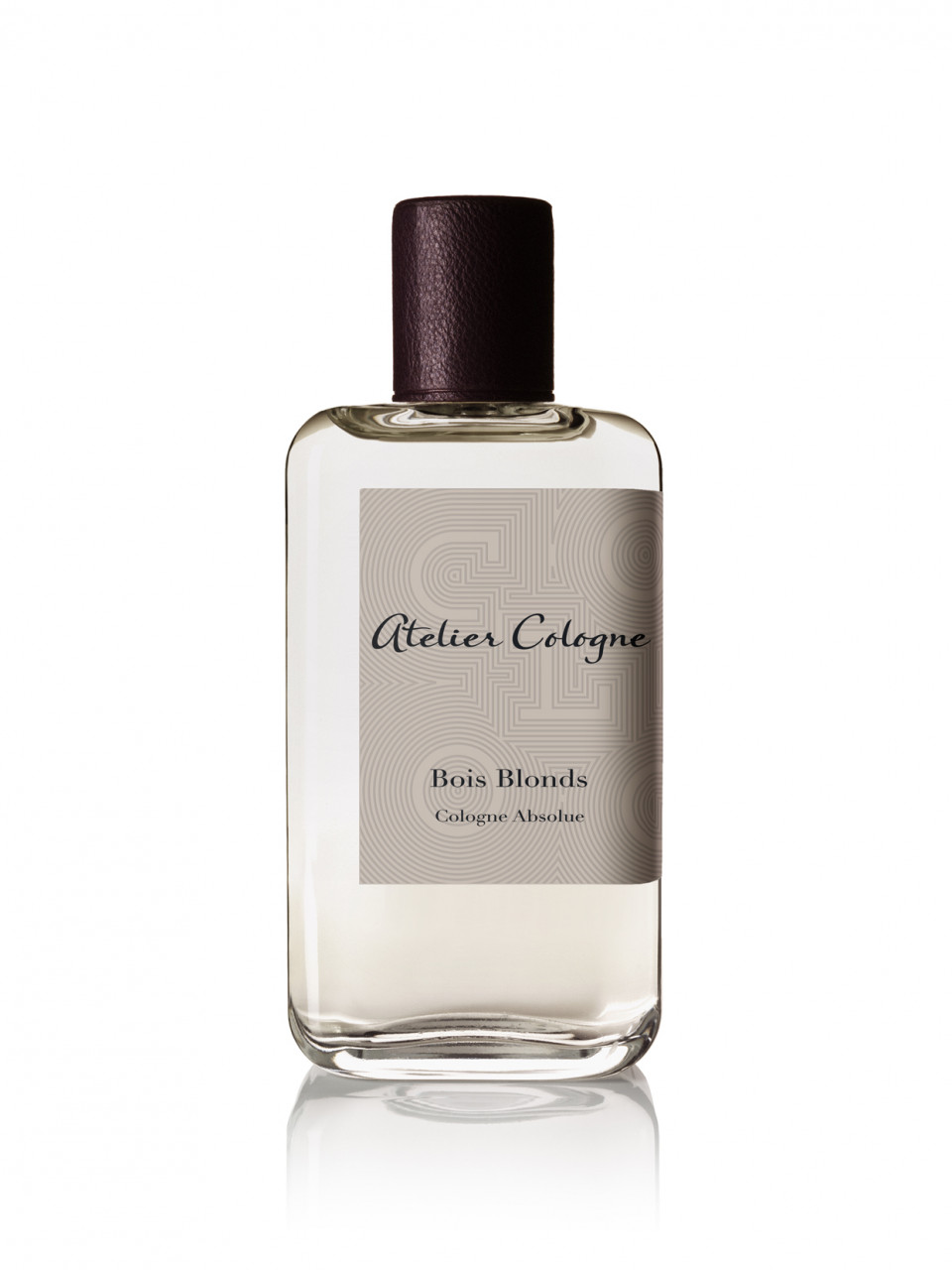 Atelier Cologne Collection Originale Bois Blonds Eau de Cologne