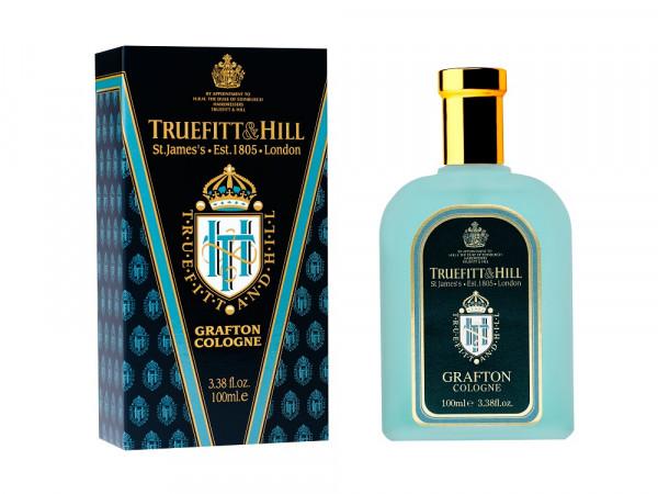 Grafton Cologne von TRUEFITT & HILL