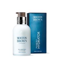 Molton Brown Ultra-light Bai Ji Hydrator