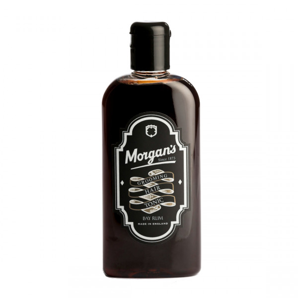 Morgan'S Pomade Grooming Hair Tonic