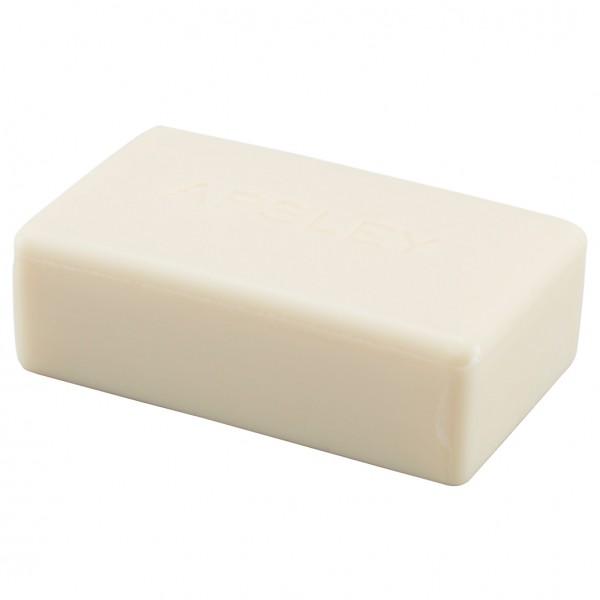 Apsley Bath Soap