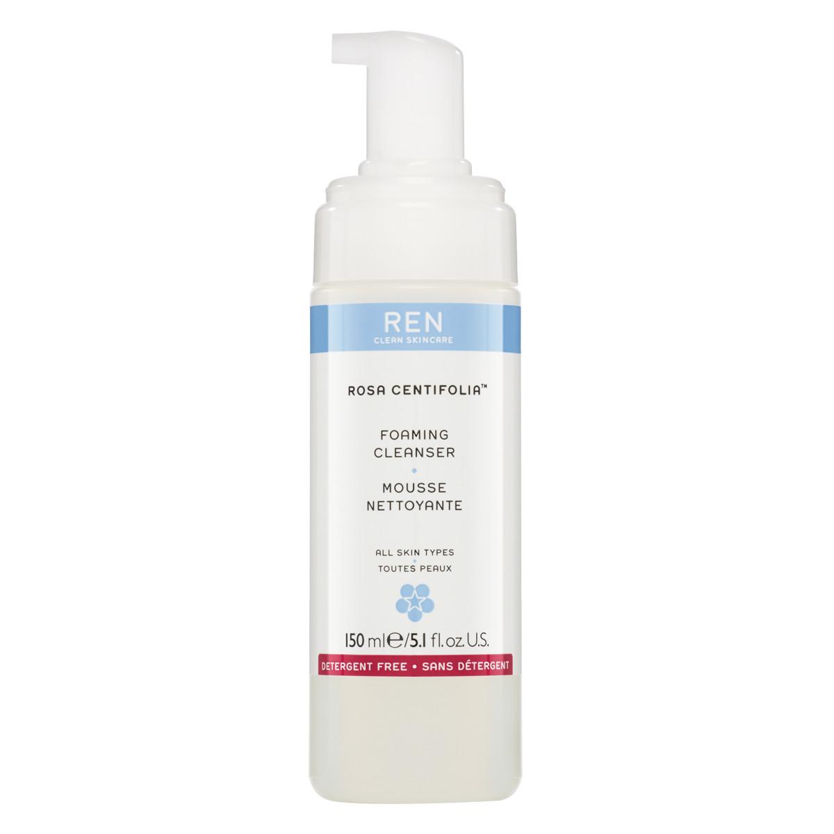 ren-clean-skincare-rosa-centifolia-foaming-cleanser-reinigungsschaum