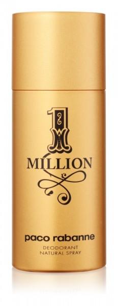Paco Rabanne 1 Million Deo Spray
