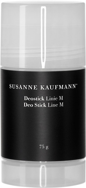 Linie M Deostick