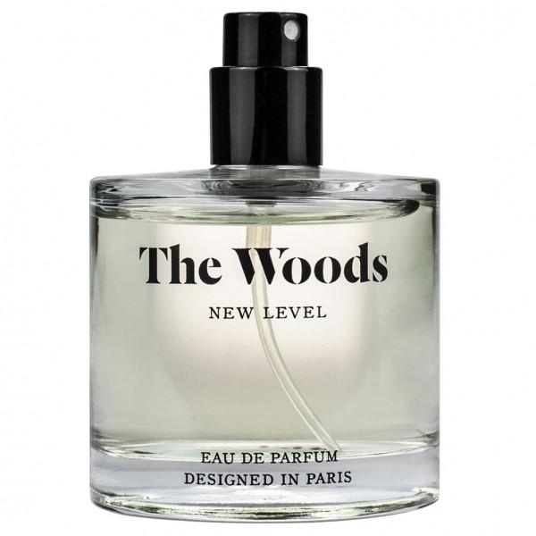 The Woods New Level Eau de Parfum