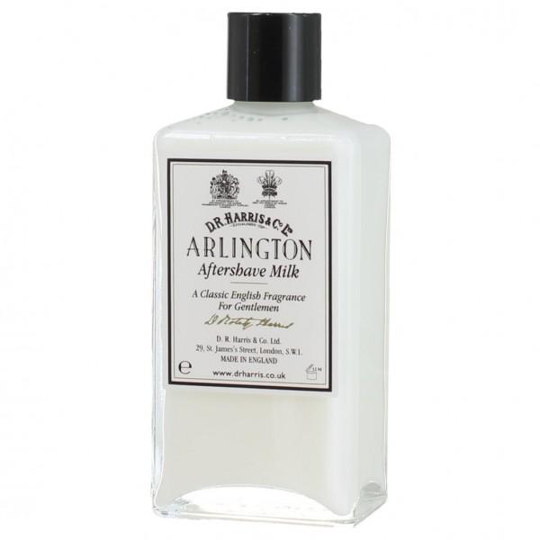 Arlington Aftershave Milk