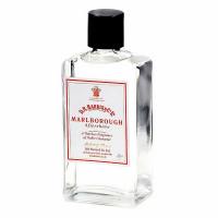 Marlborough Aftershave