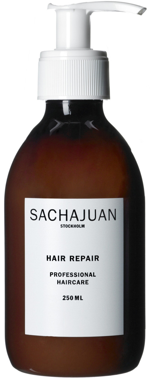 sachajuan-hair-repair-haarmaske