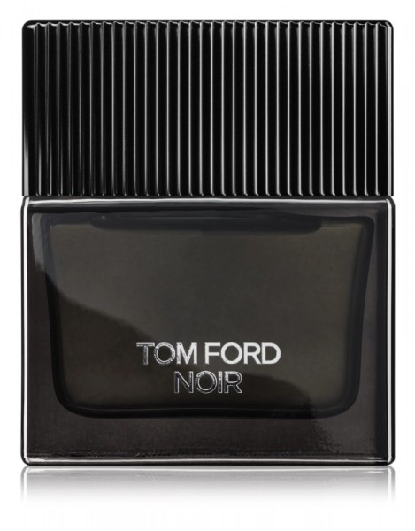 Noir Edp Spray 50ml