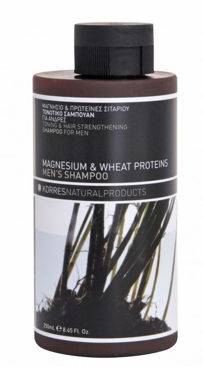 korres-natural-products-magnesium-wheat-proteins-shampoo-haarpflege