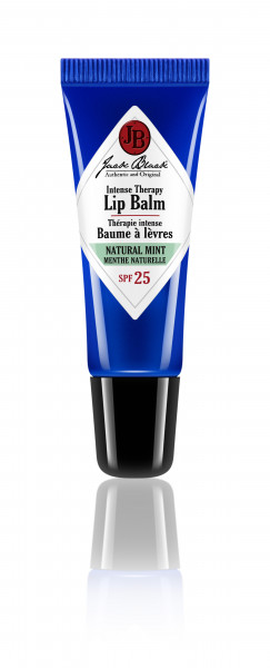 Intense Therapy Lip Balm SPF 25 Mint