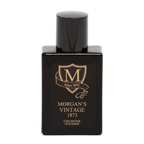 Morgans Pomade Vintage 1873 Eau de Parfum