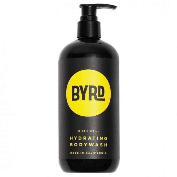 Hydrating Body Wash