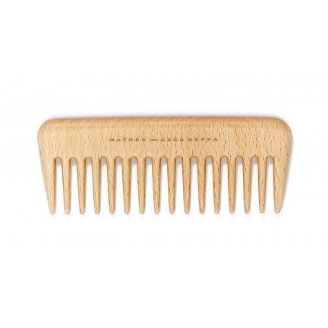 acca-kappa-wooden-comb-haarkamm-buchenholz