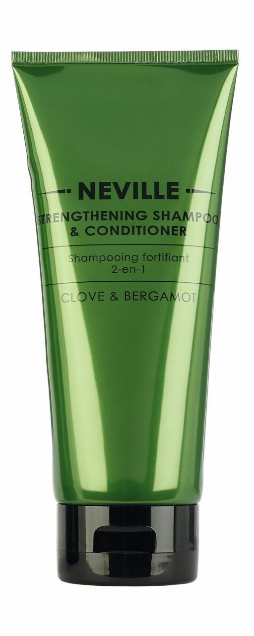 neville-strenghtening-shampoo-conditioner-haarpflege