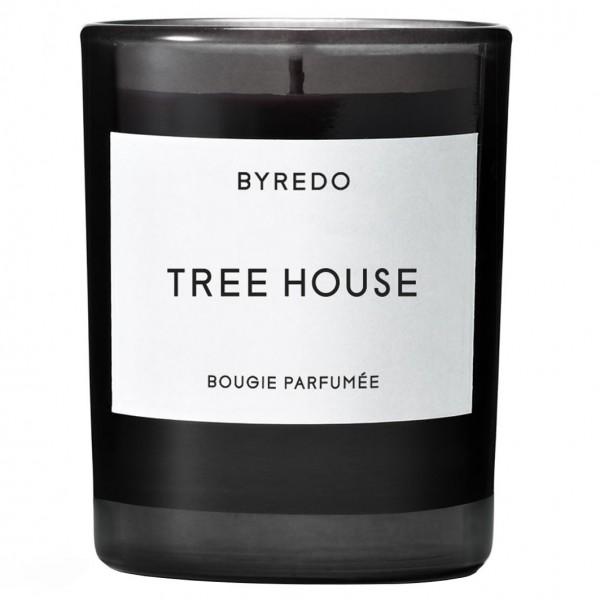 Tree House Bougie Parfumée