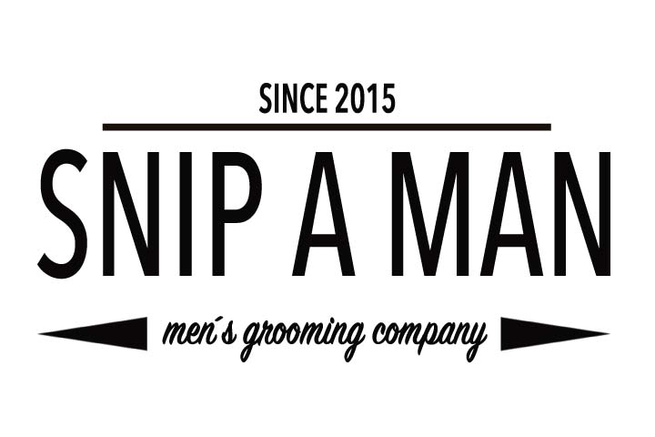 Snip a Man