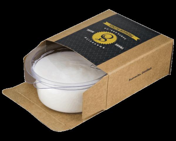 Premium Blends Sandalwood Shave Soap Rasierseife Sandelholz
