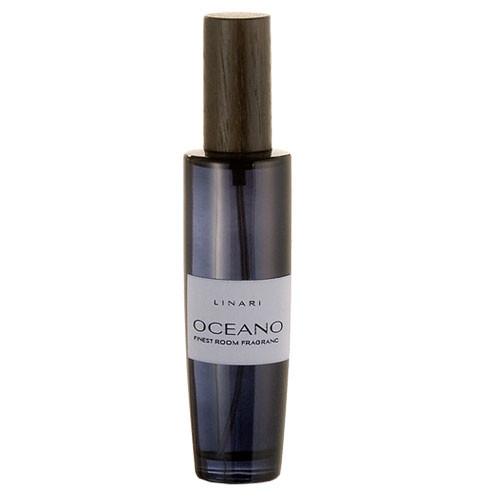 linari-finest-fragrances-oceano-roomspray-raumspray
