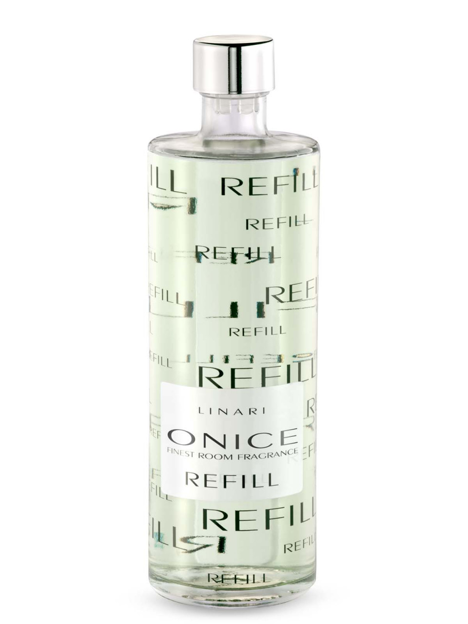 linari-finest-fragrances-diffusor-onice-refill-raumduft