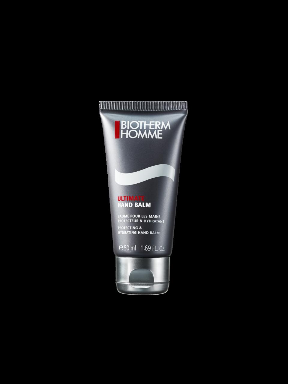 BIOTHERM HOMME - Ultimate Hand Cream   Handcrem...