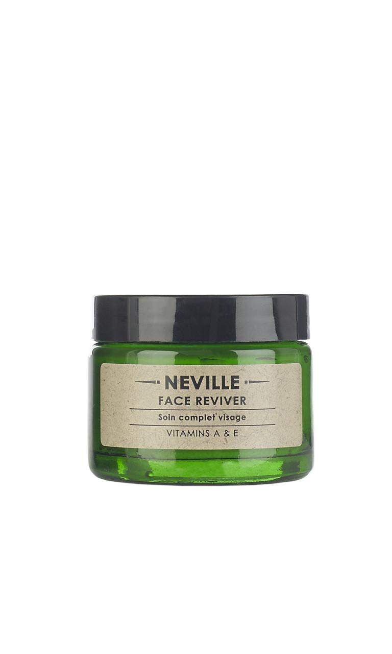 neville-skin-reviver-creme-regenerationscreme