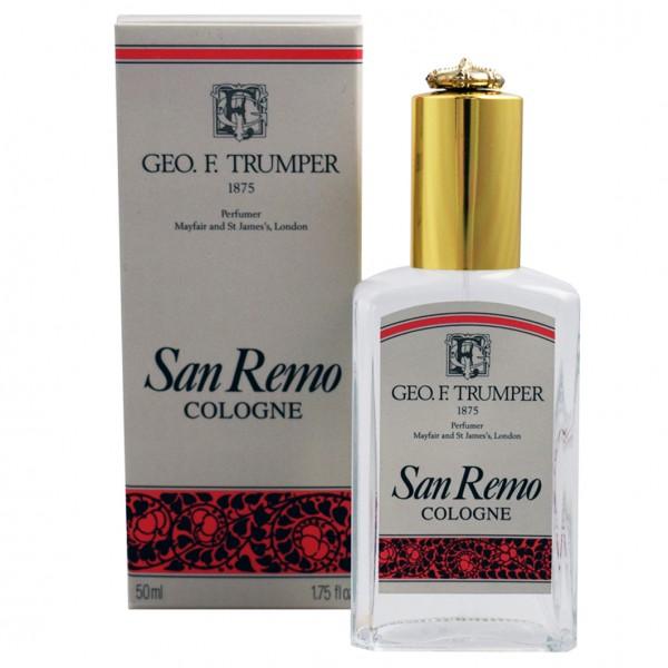 San Remo Cologne