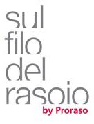 Sul filo del rasoio by Proraso