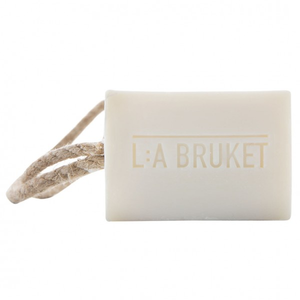 No. 083 Rope Soap Sage/Rosemary/Lavender 240 g