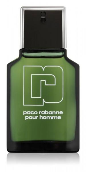 Pour Homme Edt Spray 50ml