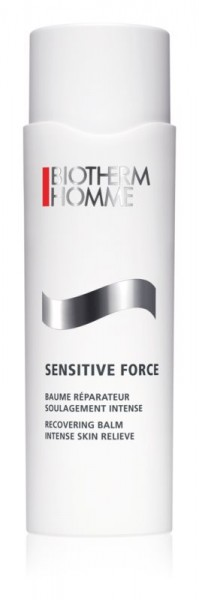 Sensitive Force Recovering Balm 75ml