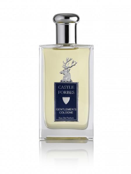 Gentlemen's Cologne Eau de Parfum