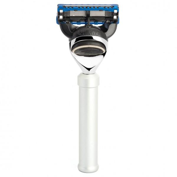 TRAVEL 5-Klingen-Rasierer Gillette® Fusion