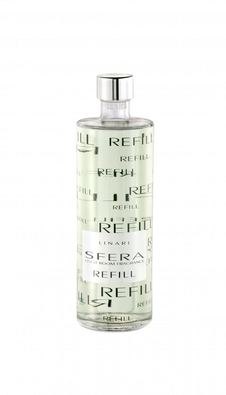linari-finest-fragrances-sfera-diffusor-refill-raumduft-nachfuellung