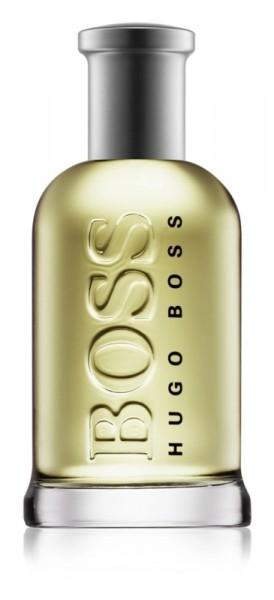 Boss Bottled Edt Spray 200ml