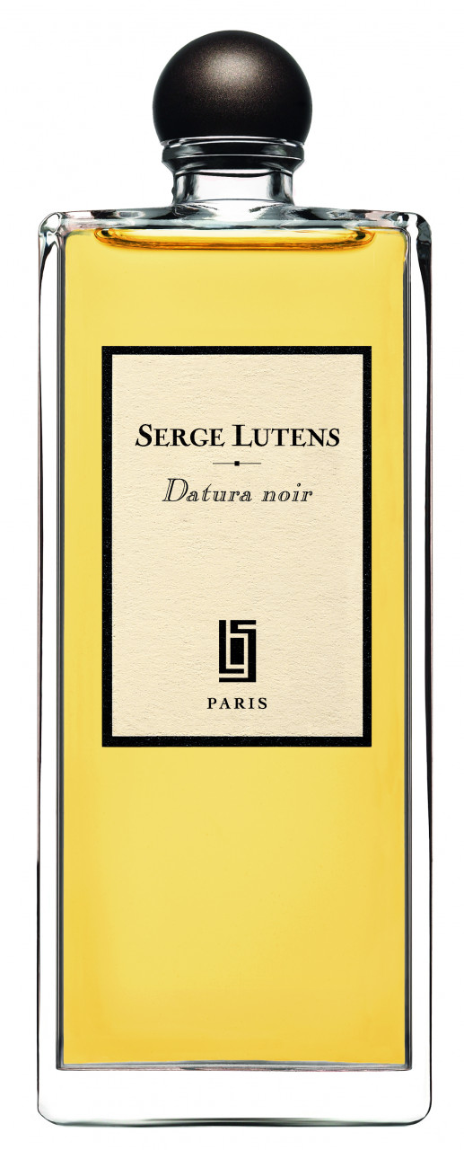 Serge Lutens Düfte Unisexdüfte Datura noirEau de Parfum Spray
