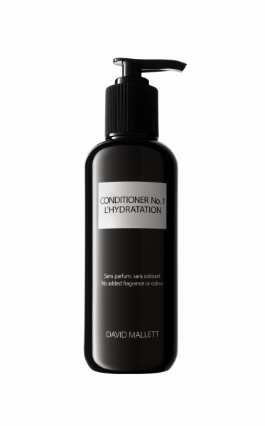Conditioner No.1 L'Hydratation Travelsize