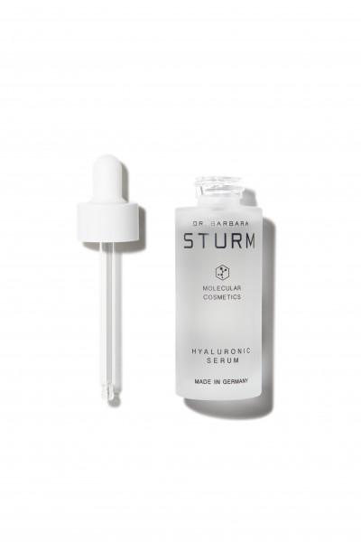 Dr. Barbara Sturm Hyalornic Serum Hautpflege