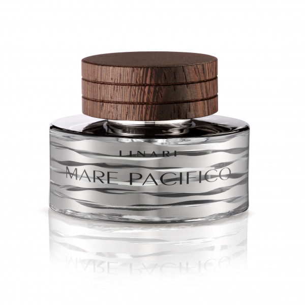 MARE PACIFICO Eau de Parfum Spray