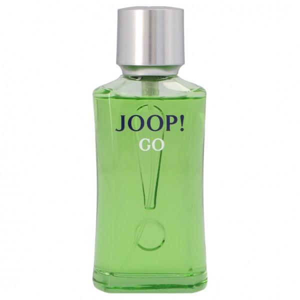 Go Edt Spray (50 ml)