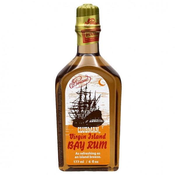 Virgin Island Bay Rum After Shave