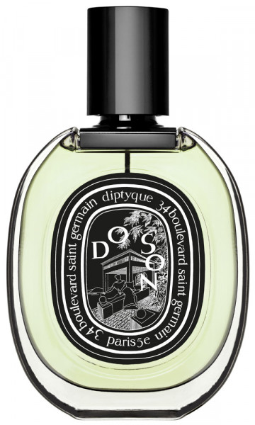 Do Son Eau de Parfum Spray