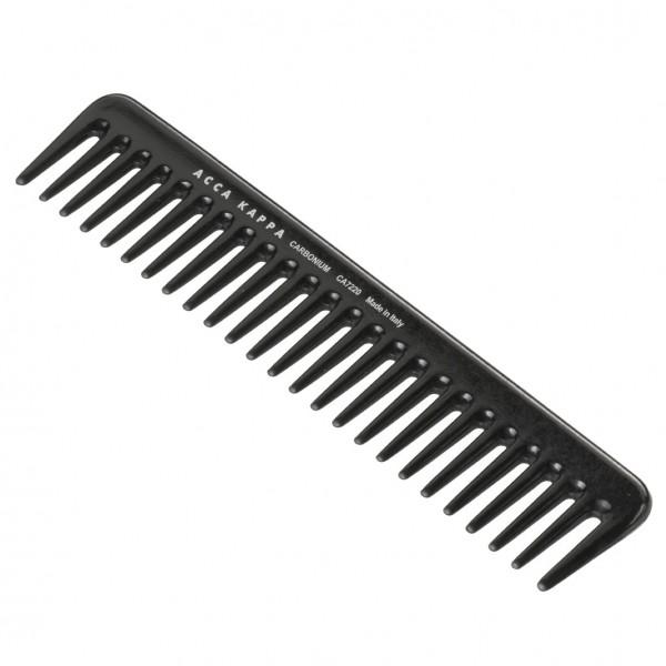 Carbonium Combs 19 cm