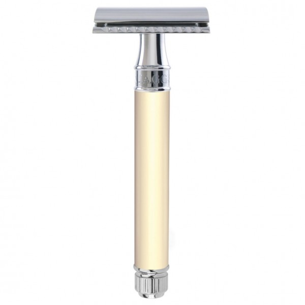 Double Edge Safety Razor DEL8714