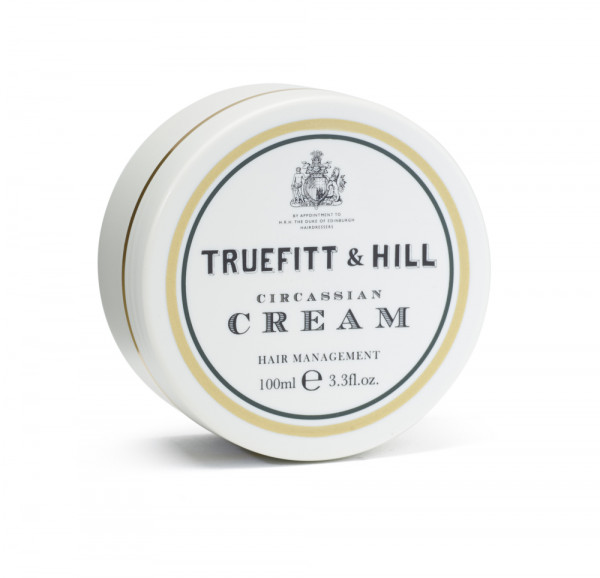 Truefitt & Hill Circassian Cream