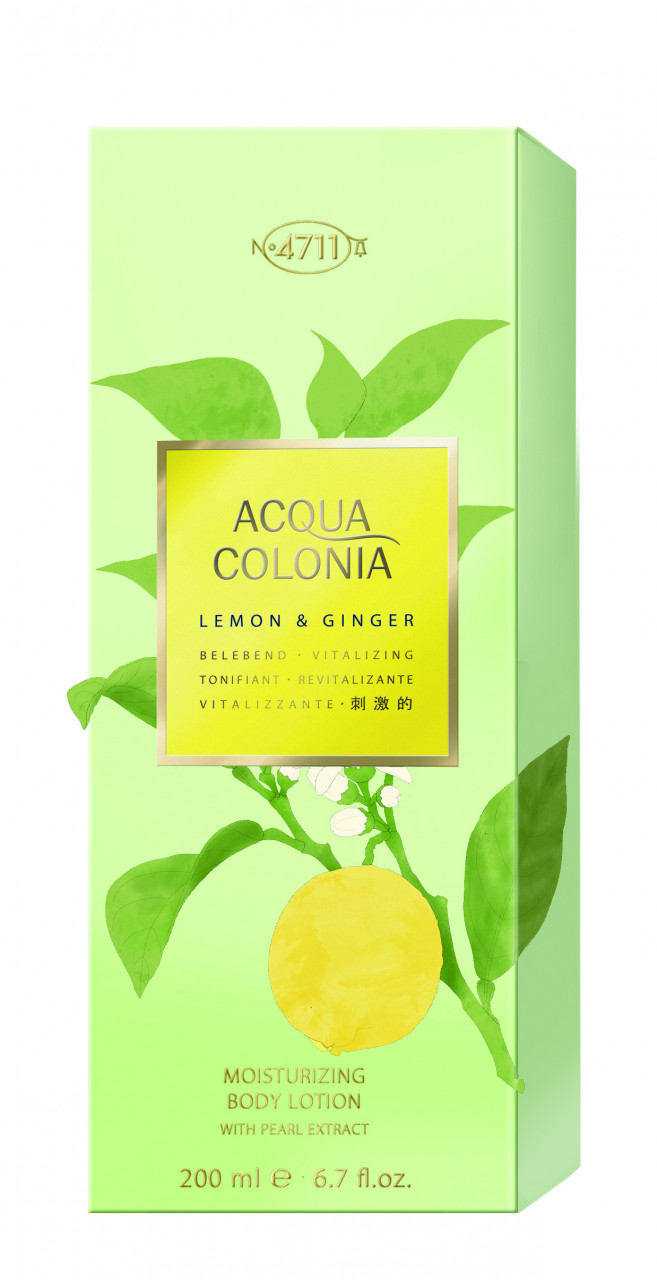 acqua-colonia-lemon-ginger-body-lotion-koerperlotion
