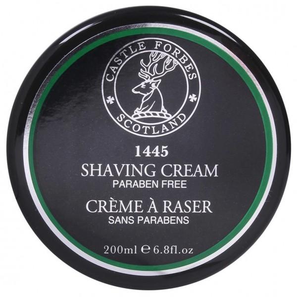 Shaving Cream 1445