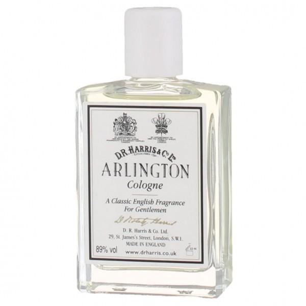 Arlington Eau de Cologne