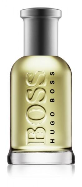 Boss Bottled Edt Spray 30ml