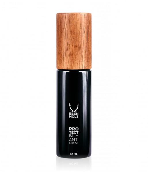 EBENHOLZ Skincare Protect Balm Anti Stress